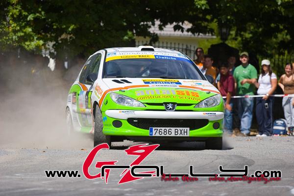 rally_san_froilan_119_20150303_1814758562