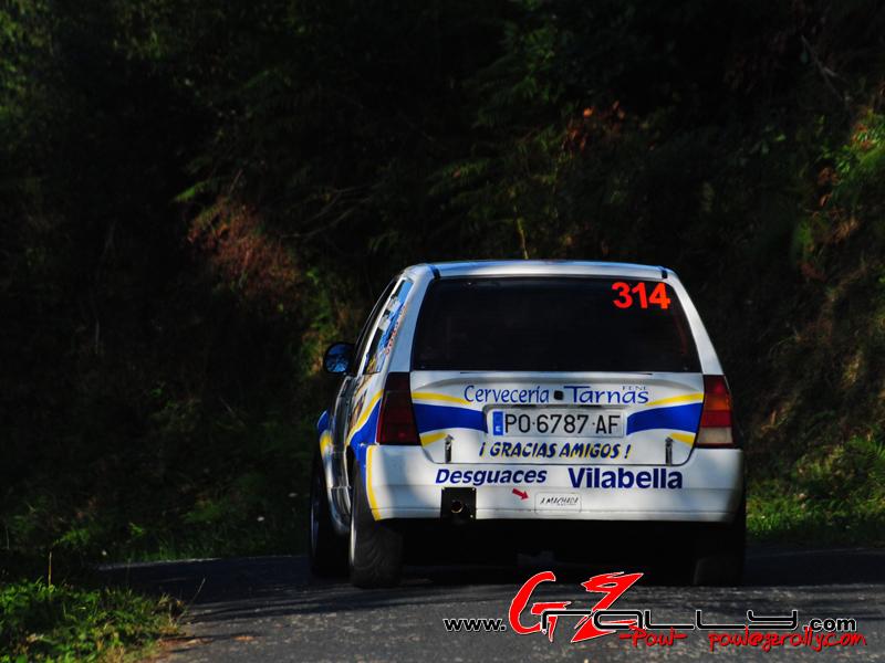 rally_de_ferrol_2011_519_20150304_1049346293