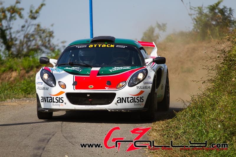 rally_de_ferrol_2011_542_20150304_1194654068