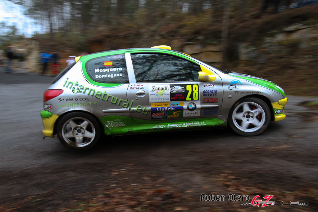 xix_rally_do_cocido_105_20150307_1041103766