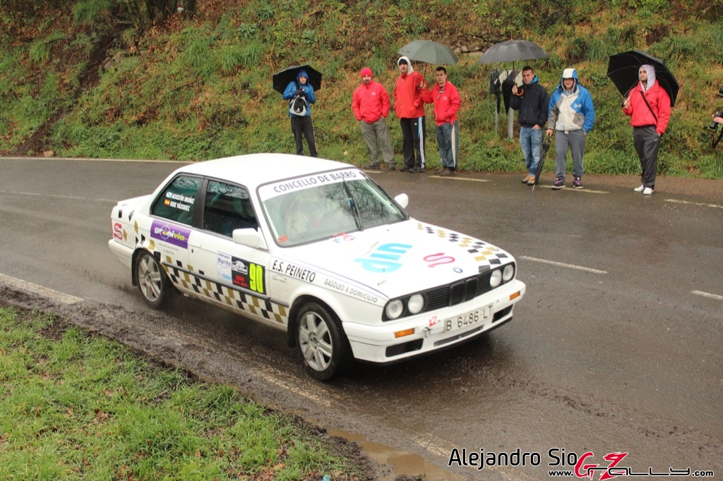 rally_do_cocido_2012_-_alejandro_sio_143_20150304_1917953246
