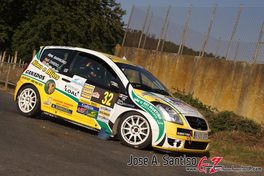 rally_san_froilan_2012_-_jose_a_santiso_65_20150304_1146696495