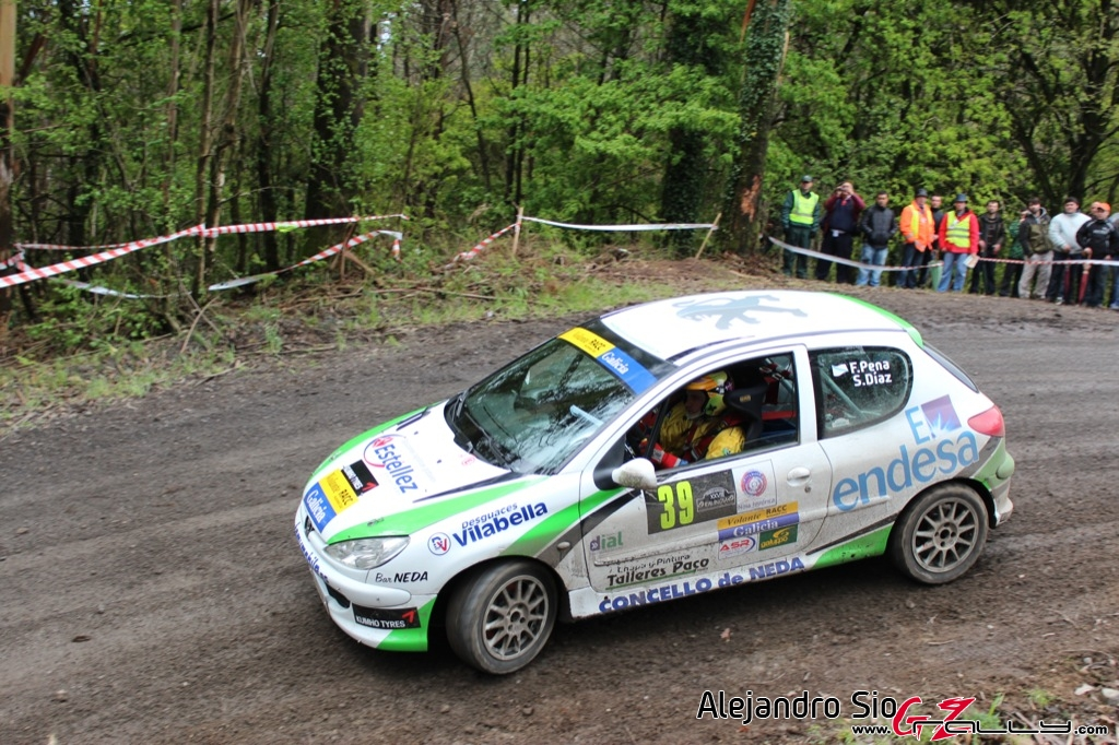 rally_de_noia_2012_-_alejandro_sio_198_20150304_1416991896
