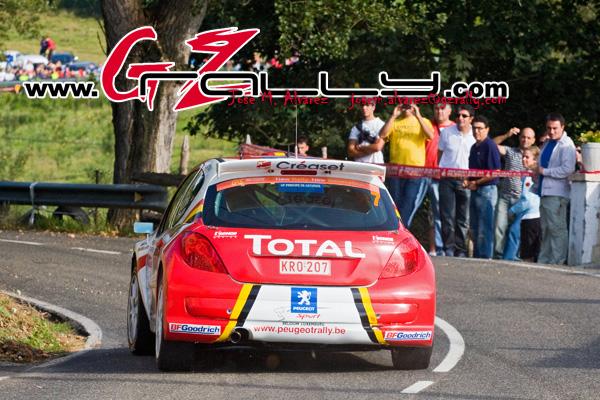 rally_principe_de_asturias_269_20150303_1145437111