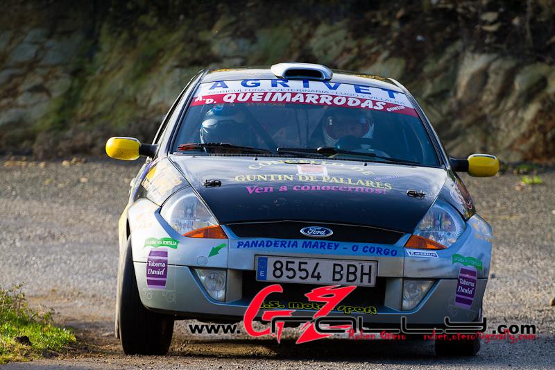 rally_do_botafumeiro_2011_310_20150304_1256044330