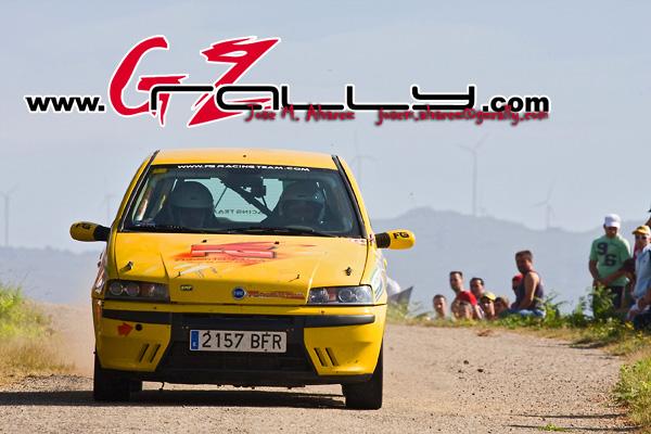 rally_sur_do_condado_95_20150303_2015573104