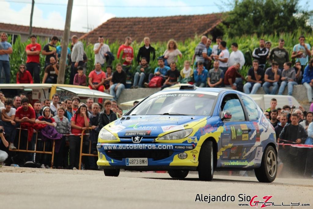 rally_sur_do_condado_2012_-_alejandro_sio_214_20150304_1805346229