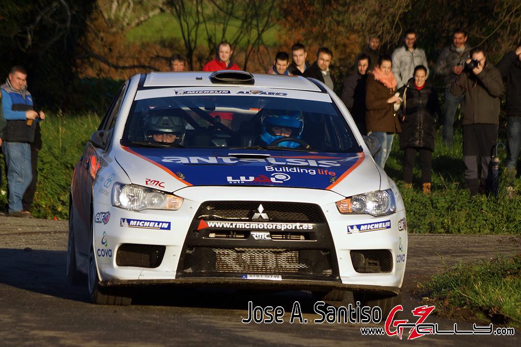 rally_botafumeiro_2012_7_20150304_1872352858