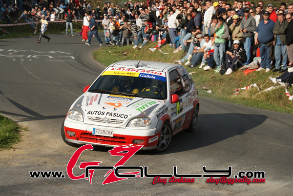 rally_do_cocido_891_20150303_1973775099