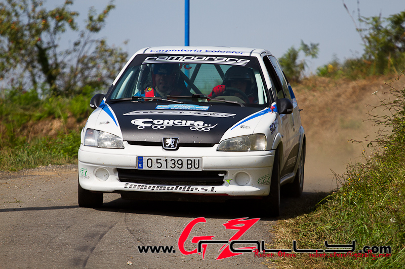 rally_de_ferrol_2011_556_20150304_1076999953