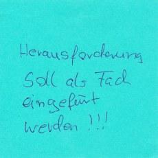 Lieblingswuensche_097