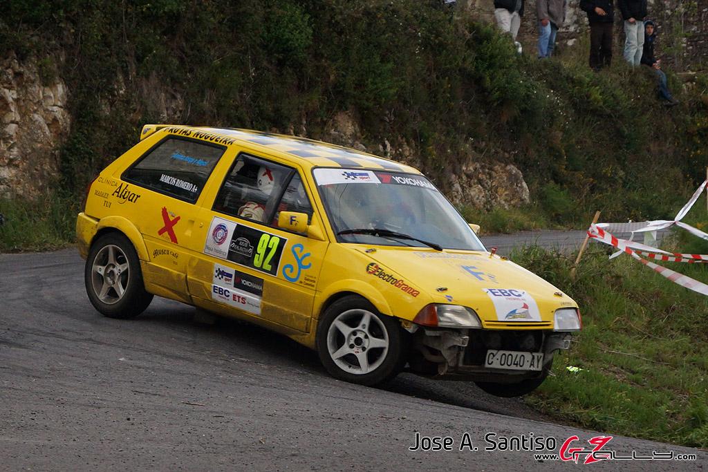 rally_de_noia_2012_-_jose_a_santiso_309_20150304_2081124977