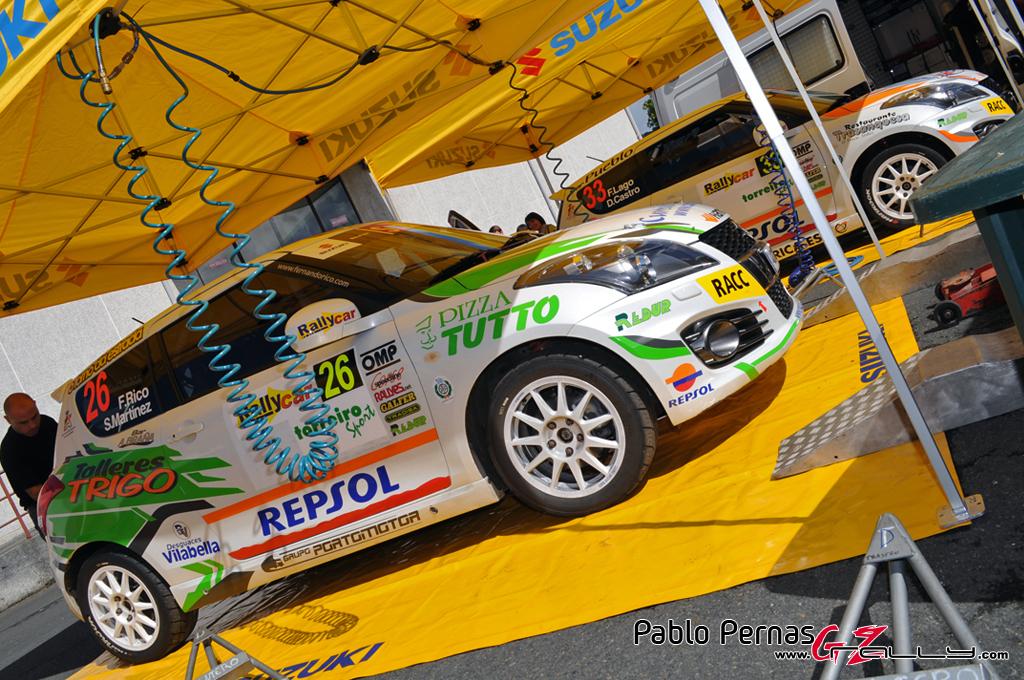 rally_de_ferrol_2012_-_paul_103_20150304_1991135891