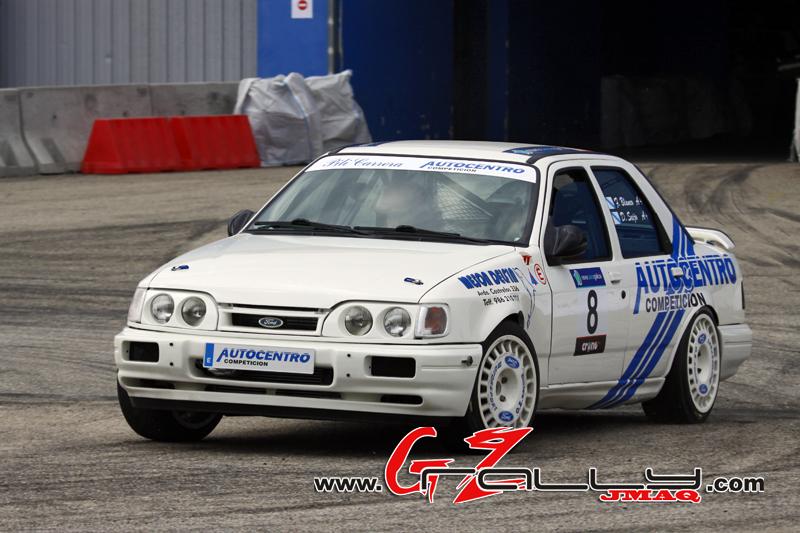 racing_show_2011_29_20150304_1891632779
