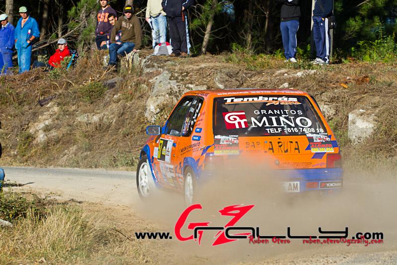 rally_baixa_limia_2011_253_20150304_1571131151