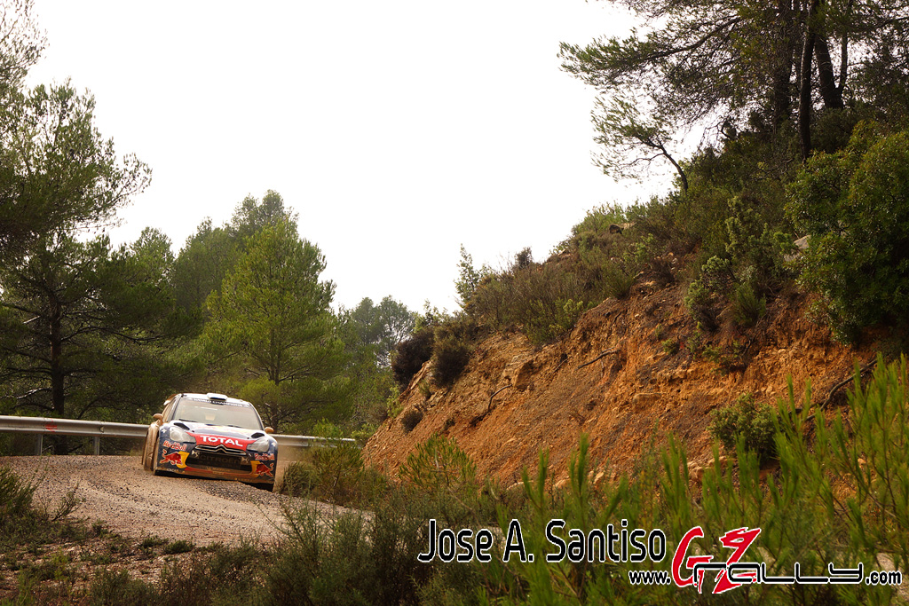 rally_de_cataluna_2012_-_jose_a_santiso_101_20150304_1832303430