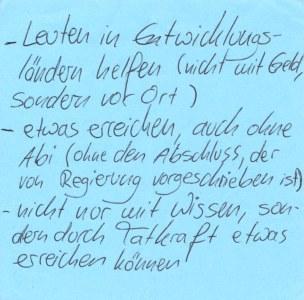 Wunsch_K_0344