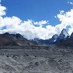 62-Mirador del glaciar
