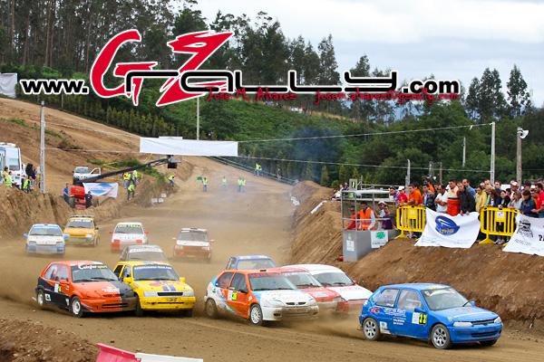 autocross_bergantinos_157_20150303_1579036787
