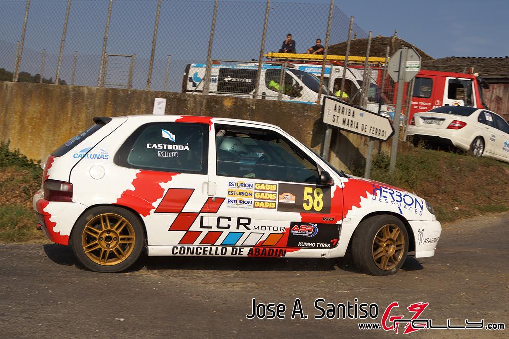 rally_san_froilan_2012_-_jose_a_santiso_47_20150304_1689750631