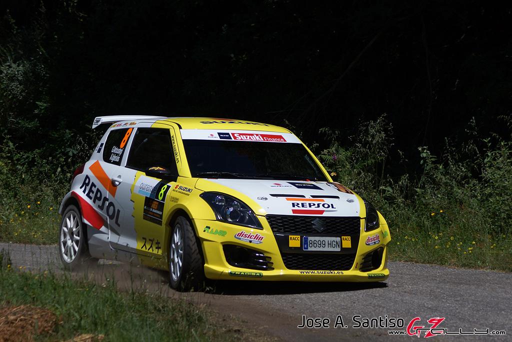 46_rally_de_ourense_245_20150308_1661175916