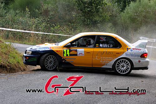 rally_comarca_da_ulloa_9_20150302_1762527842