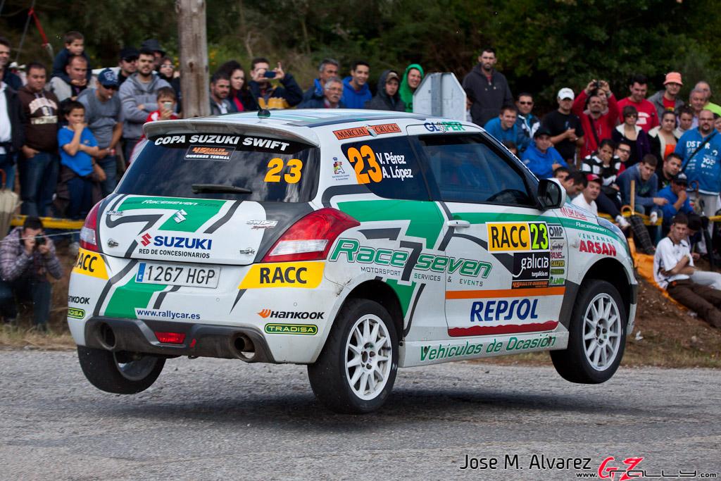 rally_de_ourense_2012_-_jose_m_alvarez_22_20150304_1068970521