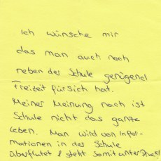 Lieblingswuensche_049
