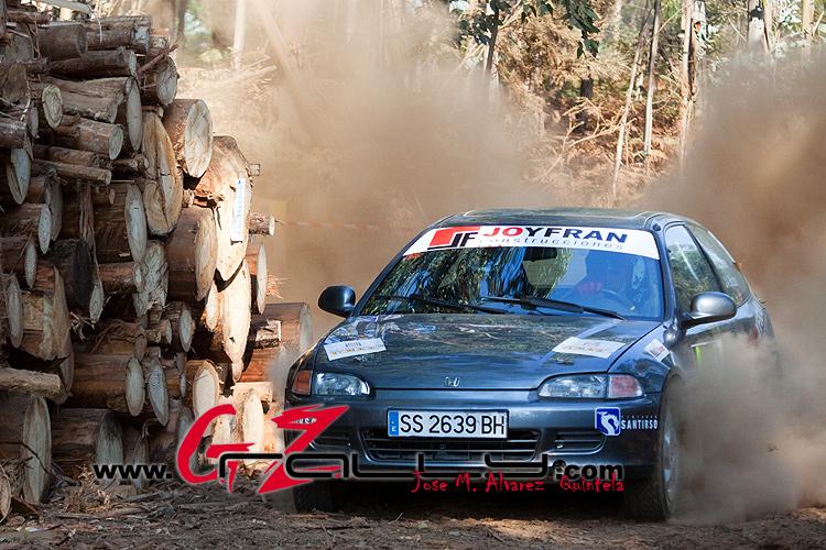 rally_de_tierra_de_touro_2011_65_20150304_1313731667