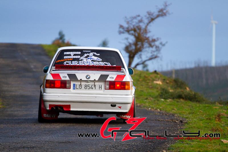 rally_do_botafumeiro_2011_14_20150304_1464286655