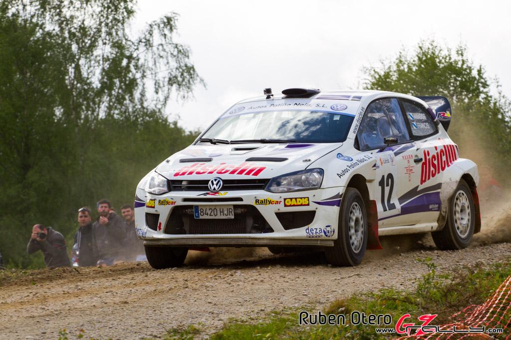 rally_de_curtis_2014_-_ruben_otero_62_20150312_1774200215