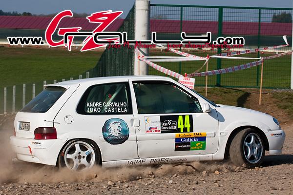 rally_comarca_da_ulloa_336_20150303_1460343642