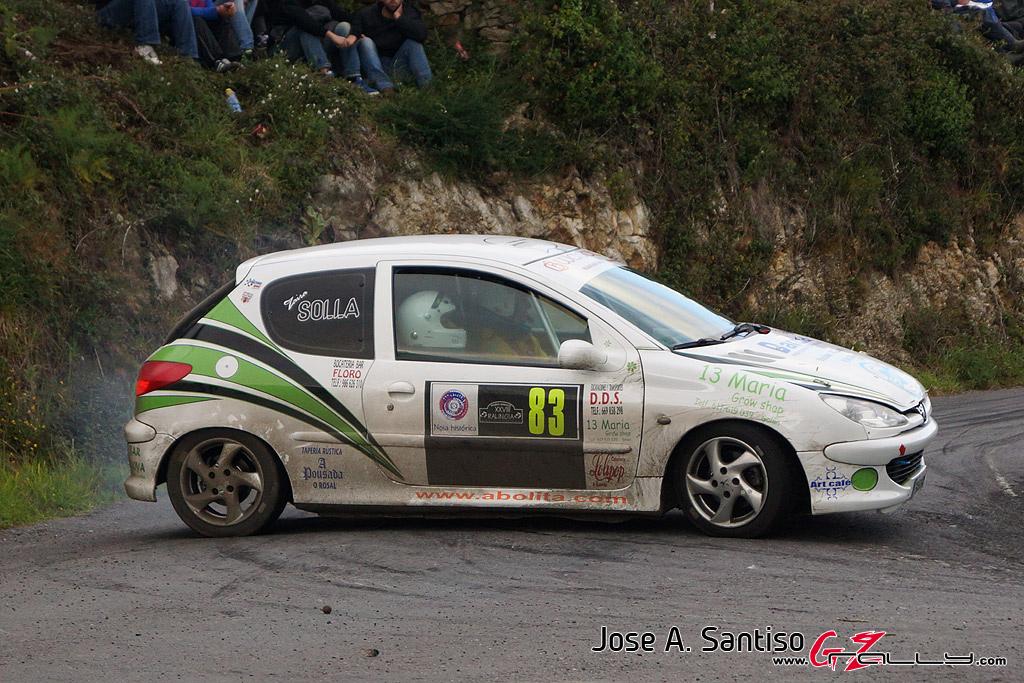 rally_de_noia_2012_-_jose_a_santiso_8_20150304_1885071415