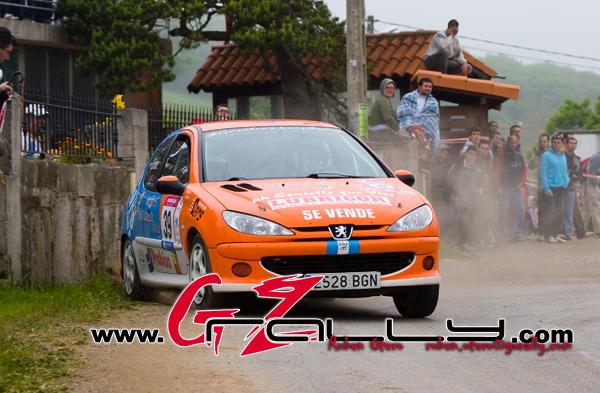 rally_de_cantabria_2009_9_20150303_1620266130