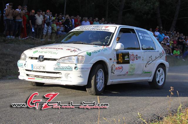 rally_san_froilan_460_20150303_1852592663