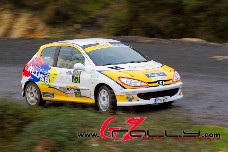 rally_do_botafumeiro_2011_98_20150304_1874176484