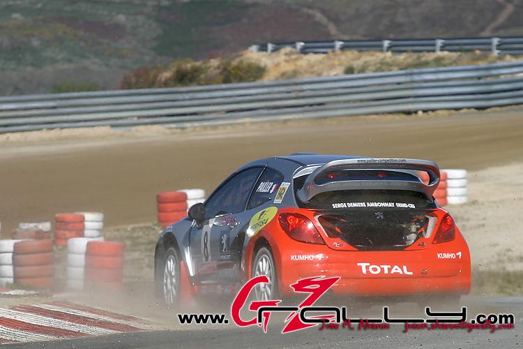 rallycross_montealegre_1_20150302_1215345660