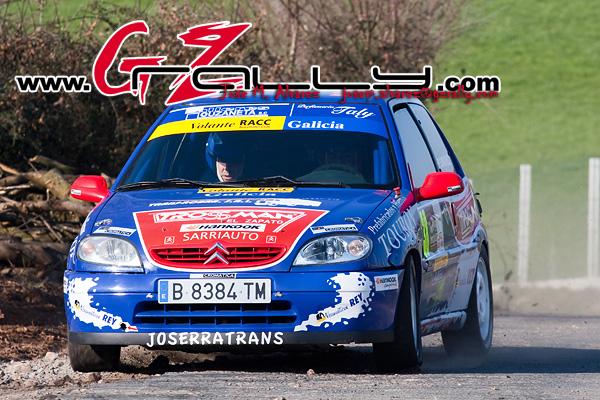 rally_comarca_da_ulloa_295_20150303_1904766402