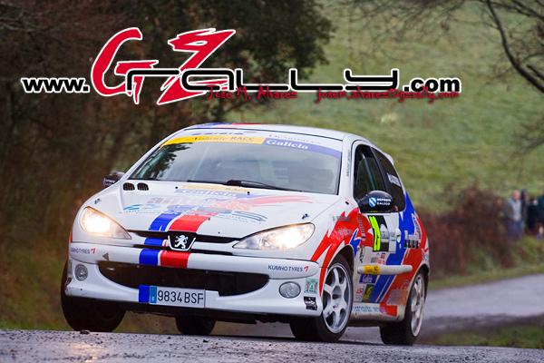 rally_comarca_da_ulloa_331_20150303_1992802207