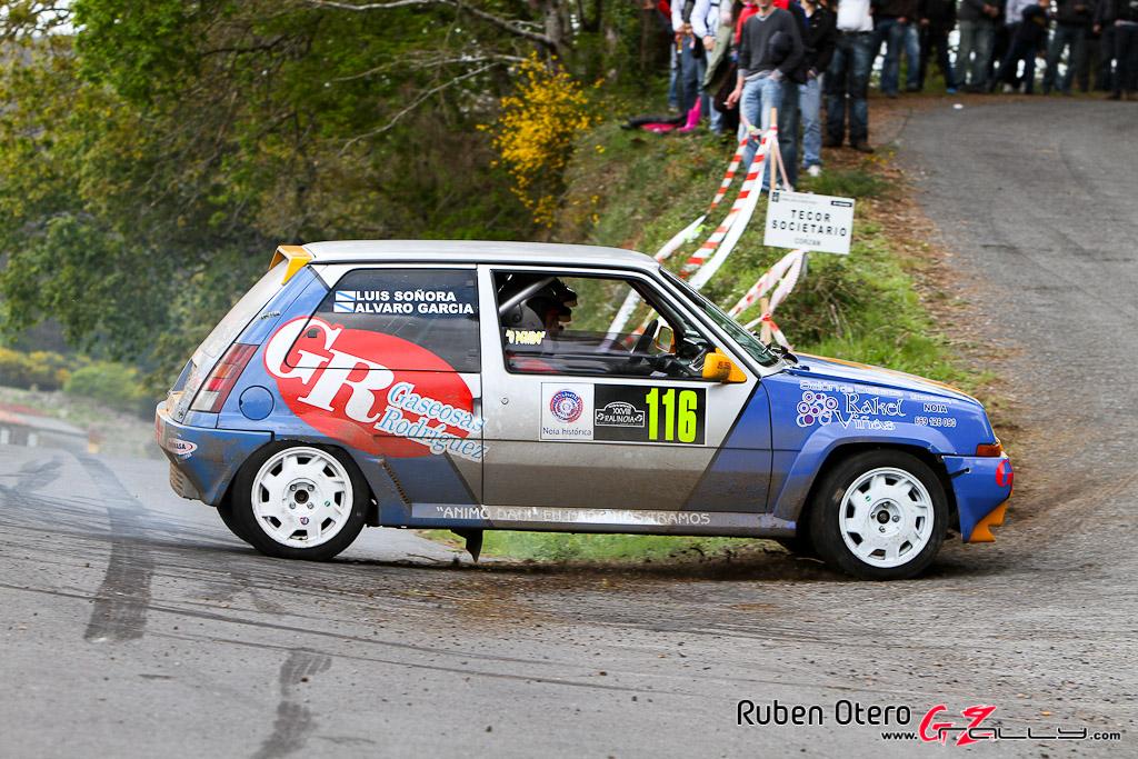 rally_de_noia_2012_-_ruben_otero_205_20150304_2019860791