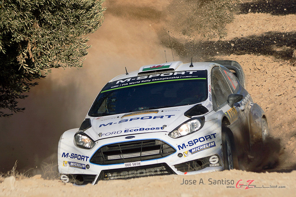 rally_de_cataluna_2015_6_20151206_1894721919