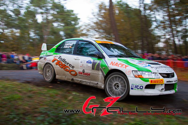rally_do_botafumeiro_2011_256_20150304_1611354651