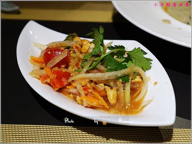 臺北 東區泰集泰式創意料理 (39).JPG | www.paine0602.com/blog/post/3266892… | Flickr