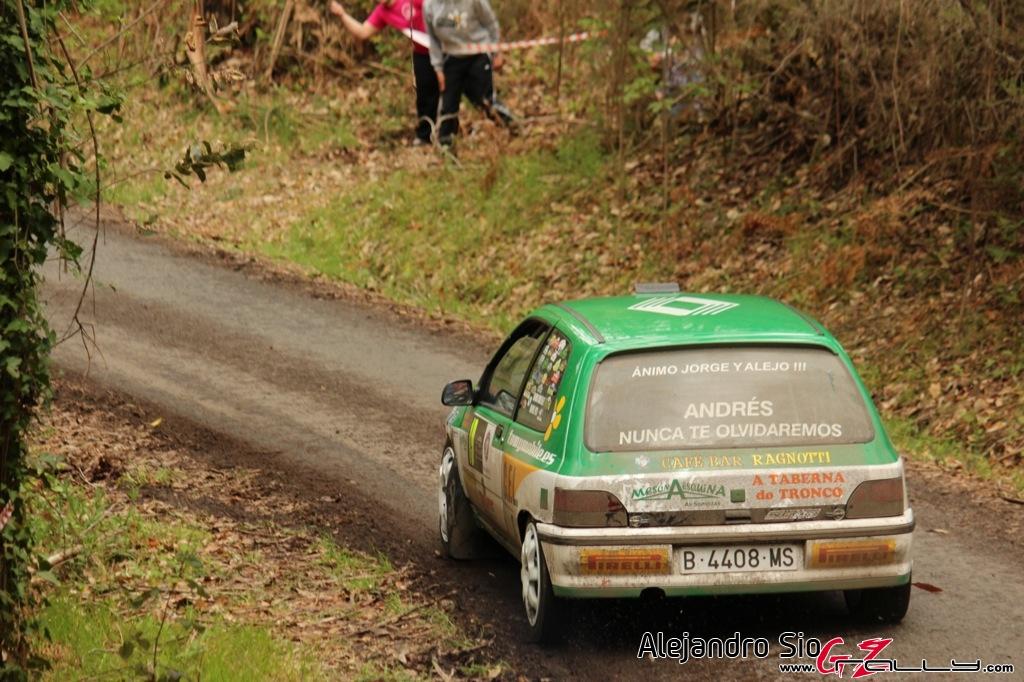 rally_de_noia_2012_-_alejandro_sio_215_20150304_1955034692