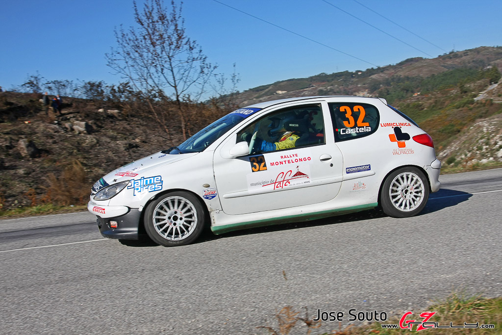 rally_de_monte_longo_-_jose_souto_40_20150304_1028610646