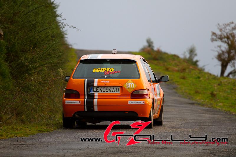 rally_do_botafumeiro_2011_398_20150304_1800278214