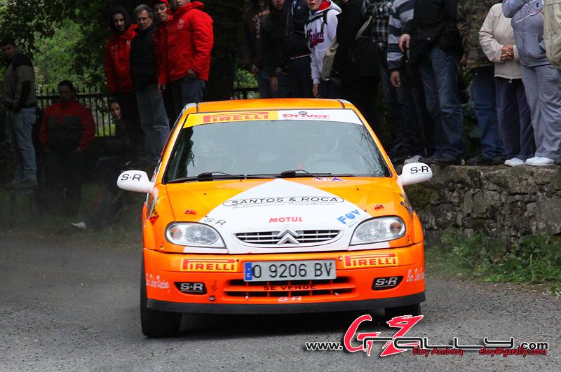 rally_comarca_da_ulloa_2011_175_20150304_1209717337
