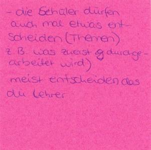 Wunsch_gK_1855