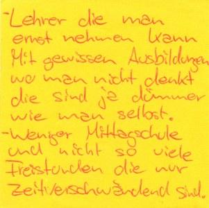Wunsch_gK_1680