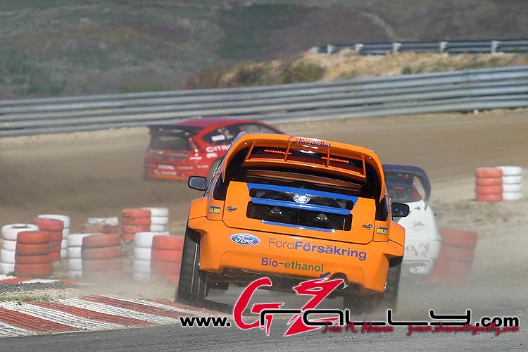 rallycross_montealegre_2_20150302_1053428861